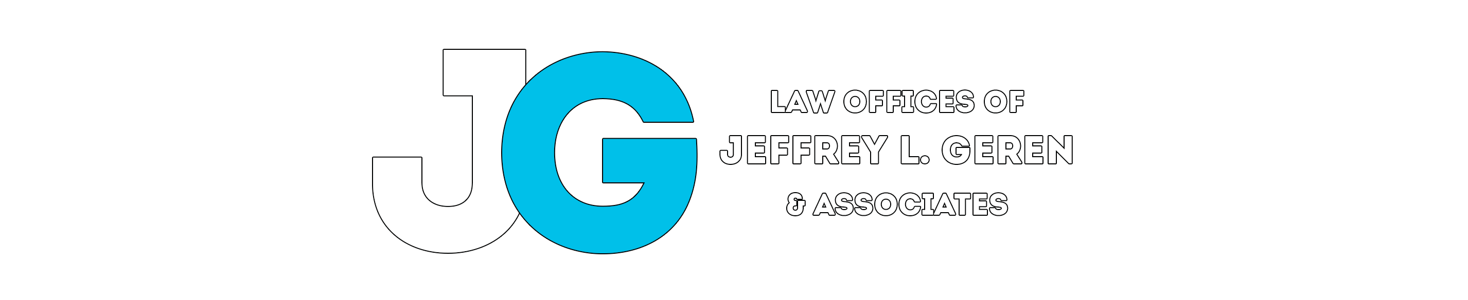 Geren-Law-Logo