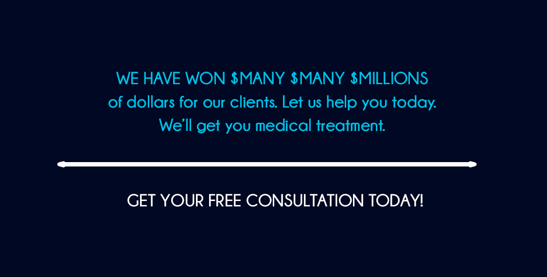 geren-law-super-free-consultation-banner