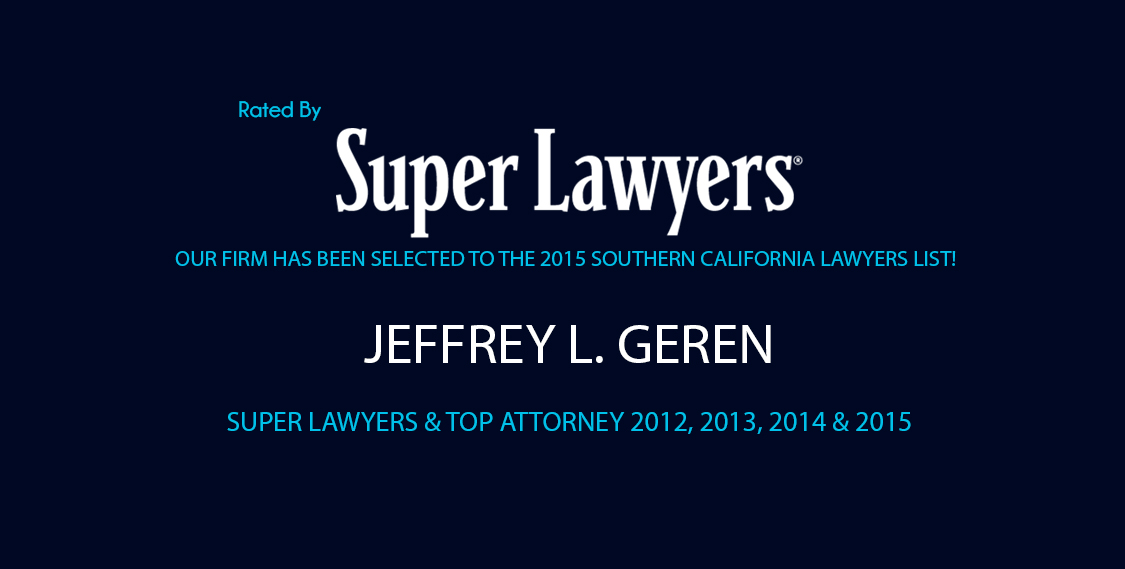 geren-law-super-lawyers-banner-jpg-2015