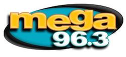 mega_963